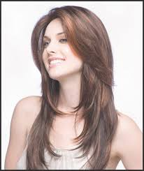 haircut for long hair girl hairstyles for girls age 14long hairstyles long straight hair styles