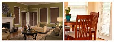 Blinds Or Curtains For French Doors - french door blinds and window coverings selectblinds com