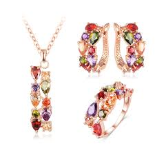 jewelry set jewelry set jewelry set suppliers and manufacturers at alibaba