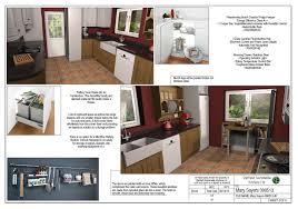 sheffield sustainable kitchens majenta plm