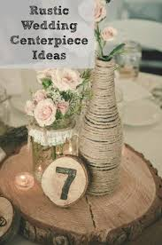 wedding ideas rustic themed wedding entourage rustic wedding ideas on winter