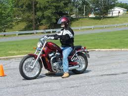 2005 suzuki boulevard s50 moto zombdrive com