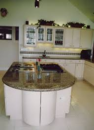 white washed maple kitchen cabinets whitewashed maple kitchen cabinets maple kitchen