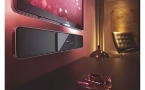bar home theater soundbar dvd home theater hts6100 75 philips