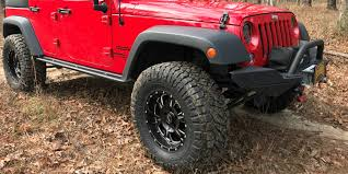 jeep truck lifted gallery aftermarket truck rims 4x4 lifted truck wheels sota