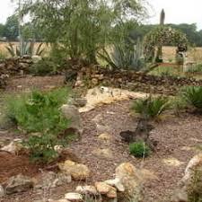 landscape photos u0026 design landscaping ideas u0026 pictures dave u0027s