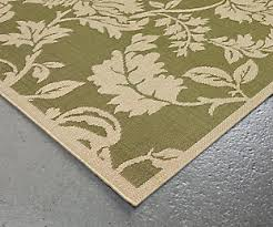 Green Outdoor Rug Indoor Outdoor Rugs Ashley Furniture Homestore