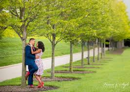 photographers in columbus ohio best places for engagement photos in columbus ohio