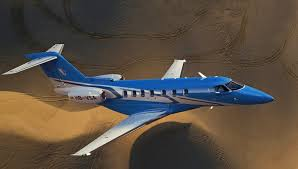 17 best images about inside the pilatus pc 12 on pinterest passion for luxury the new pilatus aircraft pc 24 business jet