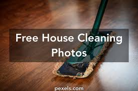 free stock photos of house cleaning pexels