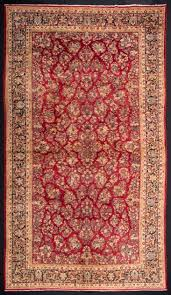 Oversize Rug Oversize Rugs Pride Of Persia
