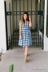 shabby apple everyday dress elevate everyday