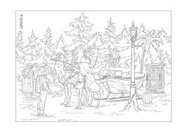 coloring pages kids 7