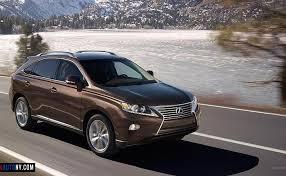 lexus rx 2014 lexus rx 350 lease deals ny nj ct pa ma alphaautony com