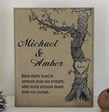 3rd wedding anniversary gifts for him third year wedding anniversary gifts for him