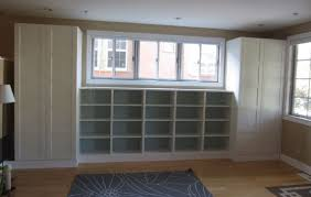 Building A Bedroom Closet Design Wall Closet Ikea How To Build Organizer From Scratch The Eye Paint