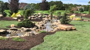home decor dry river bed landscaping ideas bathroom faucets