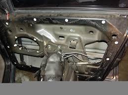 sparky u0027s answers 2000 jeep grand cherokee laredo replacing the