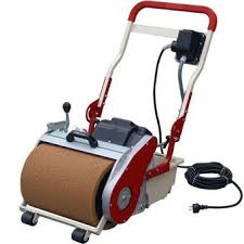 Grout Cleaning Machine Rental 25 Unique Grout Cleaning Machine Ideas On Pinterest Grout Saw