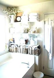 ideas for bathroom decorations bathroom decor bathroom decor ideas ideas about