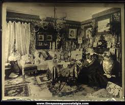 home design eras 49 best 1890s design images on interiors