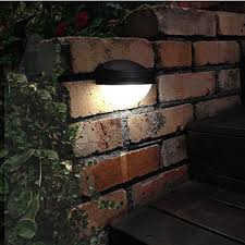 Led Landscape Lighting Low Voltage by Malibu Lighting 8406240001 Malibu Landscape Lighting 1w Low