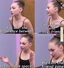 Memes Explained - funny memes she explained it memes repinned by divanyoungnews