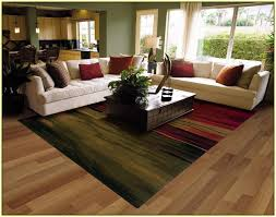 Cheap Large Area Rug Awesome Area Rugs Interesting Cheap Large Rugs Inexpensive Large