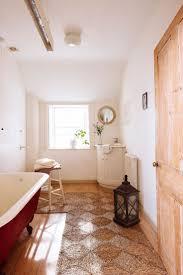 112 best cottage bathroom images on pinterest cottage bathrooms