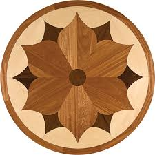 wood inlay inlaid wood clipart clipground