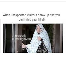 Funny Arab Memes - 40 best funny muslim humour images on pinterest arab problems