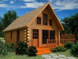 small log cabins floor plans small cabin blueprints marvellous mini cabin plans on minimalist
