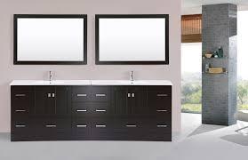 designer bathroom cabinets 96