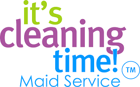 house cleaning images house cleaning in austin tx green cleaning in round rock texas