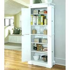 Kitchen Storage Furniture Pantry Kitchen Storage Furniture Ikea Entspannung Me