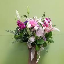flowers tucson tucson florist flower delivery by flower shop on 4th avenue