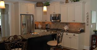 briskness where to buy large kitchen islands tags kitchen with