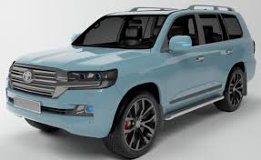 2017 toyota land cruiser prices 2019 toyota land cruiser review specs interior and price final