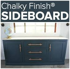 Americana Decor Chalky Finish™ Paint Legacy ADC21 Relic ADC28