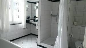 badezimmer nã rnberg badezimmer aachen hotel 2 70674 renovieren vogelmann