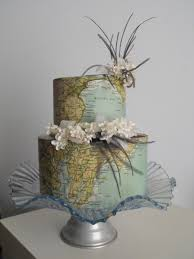 interior design best sea themed wedding decorations home design