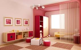 interior paint ideas home wall painting designs for bedroom colors living room best home