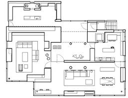 home design cad home design drawings architectural design home design cad files