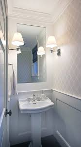 bathroom molding ideas bathroom molding ideas best crown molding mirror ideas on crown