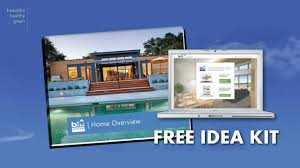 Home Building Plans And Prices by Modular Homes Ny U2014 Free Idea Kit U2014 Modular Homes Long Island Ny