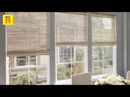 types of window shades 2017 the blinds and the beautiful different types of window blinds