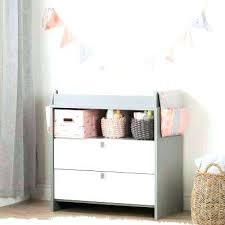 Target Baby Changing Table Target Baby Furniture Baby Cribs Target Stores Craft Convertible