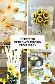 coffee kitchen canisters world kitchen canisters large size of kitchen decor sunflower