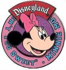 Minnie Mouse Vanity Mirror Sephora Disney Minnie Mouse Aren U0027t You Handheld Mirror Ship Ebay