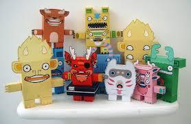 membuat mainan dr barang bekas membuat pemainan edukatif dari barang bekas untuk anak usia dini